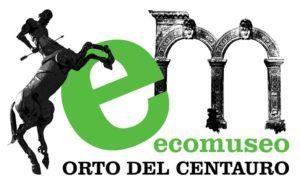 Ecomuseo