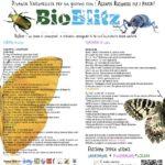 Bioblitz-2014