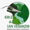 Riserva naturale Gole di San Venanzio