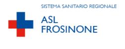 ASL Frosinone