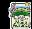 Parco naturale dei Monti Aurunci