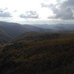 Certosa di Trisulti Monti Ernici