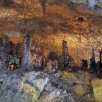 Grotte di Bambocci
