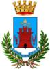 Comune di Isola del Liri