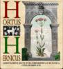 Associazione Hortus Hernicus